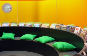 the museum of the future com lezen