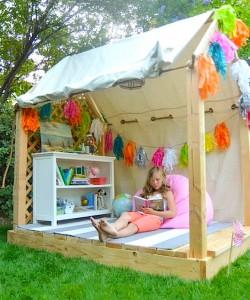 www handmade charlotte com tent