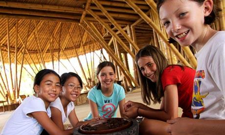 Green-School-Bali-007